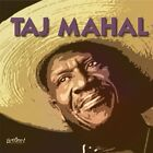 FREE US SHIP. on ANY 3+ CDs! USED,MINT CD Taj Mahal: Songs for the Young at Hear