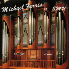 FREE US SHIP. on ANY 3+ CDs! NEW CD : Michael Farris at SMU