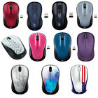 logitech m510 - BRAND NEW Logitech Wireless Mouse with Unifying Receiver M325 M317 M510