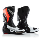 Rst Tractech Evo Iii Sport Ce Boot-Flo Red