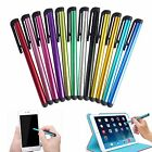 Lot Touch Screen Pen Stylus Pen For Phone Tablet PC Samsung Galaxy S9 S8 Plus S7