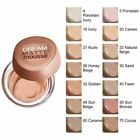 Maybelline Dream Matte Mousse Matte Perfection Foundation Please Choose Shade