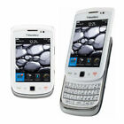 3.2'' BlackBerry Torch 9800 GSM AT&T Unlocked Mini-SIM TFT Smartphone Slider