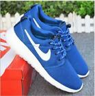 2018 New men's outdoor running shoes fashion casual shoes breathable sports