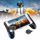 1 moba - Gamesir F1 Joystick Grip Extanded Handle MOBA Game Controller For iPhone 7 8 X