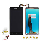 New Xiaomi Redmi Note 4/4x LCD Screen Replacement Display Touch Digitiz Assembly