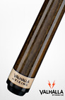 MAPLE VA341 PRO TAPER VALHALLA VIKING Cue Billiard Pool Stick LIFETIME WARRANTY $167.36 CAD on eBay