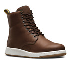 dr marten boots sale - DR. Martens Rigal Tan Carpathian Full Grain Leather Boots - 21860220 NEW | SALE!