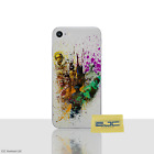 Fortnite Case/Cover For Apple iPhone 4 5c 5s SE 6 6s 7 8 X Plus Screen Protector