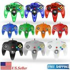 NEW Gaming Controller Joystick System for Nintendo 64 N64 Console