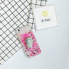 3D Soft Silicone Cat Squishy Kneading Silicon TPU Phone Case Cover for Phones 3D