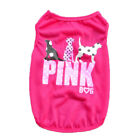 Small Pet Dog Cat Lace T [...]
