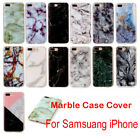 cheap otterbox cases for samsung galaxy s3 - Cheap Vogue Advanced Marble Rubber Soft Case Cover For iPhone X 8