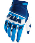 NEW FOX RACING DIRTPAW RACE MX MOTOCROSS DIRTBIKE GLOVE ALL COLORS ALL SIZES