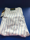 Wilson Sporting Goods Deluxe Adult Pinstrip Baseball Pant (Choose Your Color)
