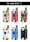 Silicone Case Cove For Eleaf iStick Pico 75W Mod Stick Cover Bag Pocket Pouch