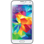 cell phones from t mobile - Samsung Galaxy S5 SM-G900T 16GB (T-Mobile) Unlocked Smartphone SHIP FROM USA