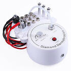 Внешний вид - Diamond Dermabrasion Skin Peeling Rejuvanation Microdermabrasion Beauty Machine