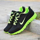 Men Women SHOES LADIES PUMPS TRAINERS LACE UP SPORTS RUNNING Free Ship