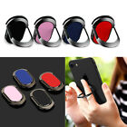 360°magic Finger Ring Holder Bracket Stand Universal For Mobile Cell Phone Gift