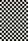 RUGS AREA RUGS CARPETS 8x10 RUG LARGE BLACK AND WHITE BIG FLOOR COOL KIDS RUGS ~