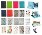 Universal Executive Wallet Case Cover Folio Fits MuSheng 9.6 Inch Tablet PC