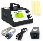 HotBox Induction Heater For Removing Car Paintless Dent Metal Repair WOYO PDR007
