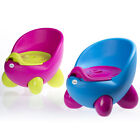 Potty Chair, Baby Potty Children's Potty by LuvdBaby Removable, Easy Clean Potty
