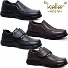Kyпить Mens Faux Leather Wide Fit Walking Light Weight Driving Smart Formal Shoes Size на еВаy.соm