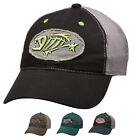 G Loomis Distressed Oval Trucker Cap - All Colors