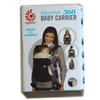NEW & AUTHENTIC. ERGOBABY 360 ALL Position Ergo baby carrier. 4 COLORS!