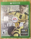 Xbox One Replacement Cases CASE ONLY NO GAME x1 xb1