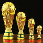 NEW 2018 Russia World Cup Trophy Model Souvenir Soccer AWARD Football Cool