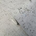 Внешний вид - Wallpaper black gray silver metallic Textured faux diamond Tiles wall coverings