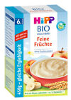 Pick A Flavor! 1 Box of HiPP Organic Cereal - 500g Boxes