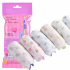 7PCS Cotton Pregnant Disposable Underwear Panties Prenatal Postpartum Panties XJ