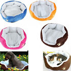 Cheap Plush Fleece Pad Waterproof Puppy Dog Cat Warm Bed House Basket Nest Mat