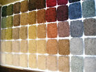WALL TO WALL CARPET  - NYLON SAXONY ANY COLOR ANY SIZE