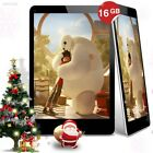 """10.1"""" Inch Android Tablet 2+32GB 5.1 Dual Camera Bluetooth Wifi Phablet 4AD3"""
