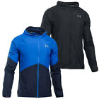 Under Armour Mens STORM 1 Run Sports Running Reflective Jacket 26% OFF RRP