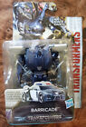 "Buy ""New MV5 The Last Knight Legion Class Transformers Choose:  Optimus Prime +++"" on EBAY"