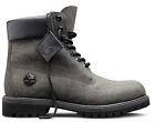 """TIMBERLAND Limited Release MAMMOTH 6"""" Premium Waterproof Boots A1LWB [ALL SIZES]"""