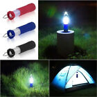 LEDGLE LED Light Outdoor Emergency Camping Tent Hanging Lantern Lamp for Fishing