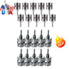 USA Dental Turbine Cartridge For NSK AIR Wrench Push Button High Speed Handpiece