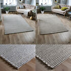 NEW ASHTON RUGS ORIENTAL WEAVER THICK DURABLE WOOL HAND WOVEN AREA RUG FLOOR RUG
