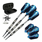 GLD Products Astro Dart (Set of 3)