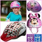 Toddler Bike Helmet Multi Sport Bicycle Cycling Outdoor Safety Helmets Kids Girl