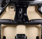 Car floor mat before Mercedes-Benz C180 C200 C300 C350 2008-2018 <br/> Please tell us the model + year you need the project