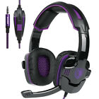SADES-SA930-Gaming-Headset-35mm-Stereo-Bass-Headphone-fXbox-One-PS4-Laptop-PC