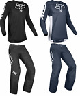NEW FOX RACING LEGION LT EX MOTOCROSS OVER BOOT GEAR COMBO ALL COLORS ALL SIZES